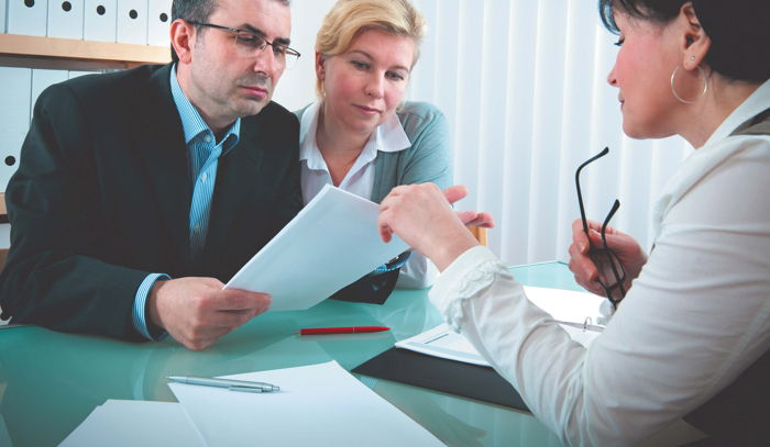 Why Experience Matters With Family Law Issues