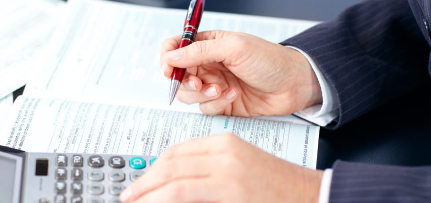 Small Business Accounting Software: What You Should Look for